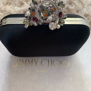 JIMMY CHOO CLOUD